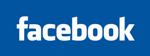 Facebook-logo-sma